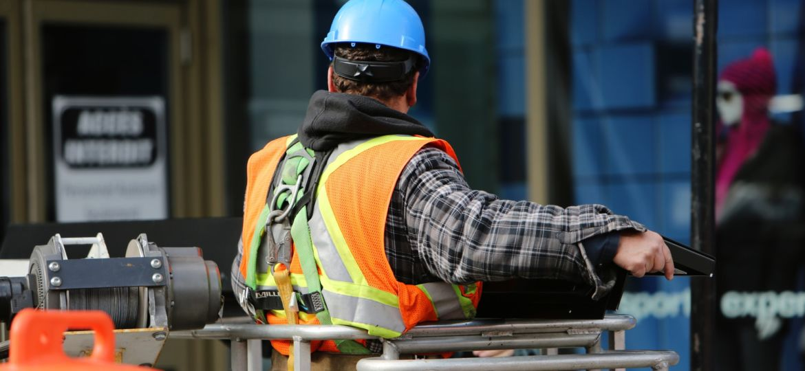 Can a Preexisting Condition Impact my Workers' Comp Claim