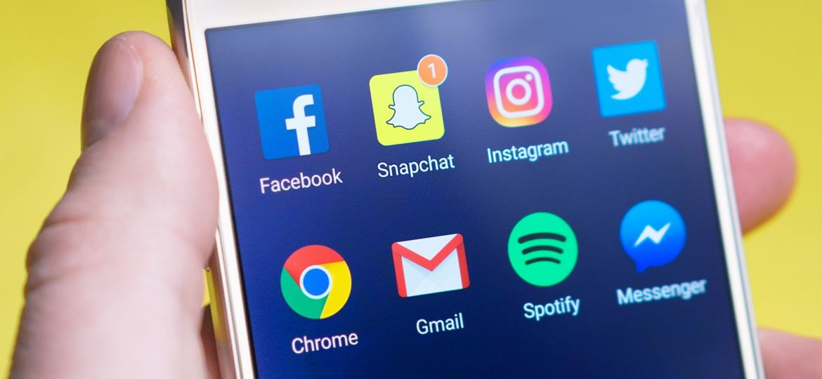 Could Social Media Posts Impact My Workers' Comp Claim