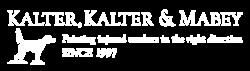 Kalter, Kalter & Mabey